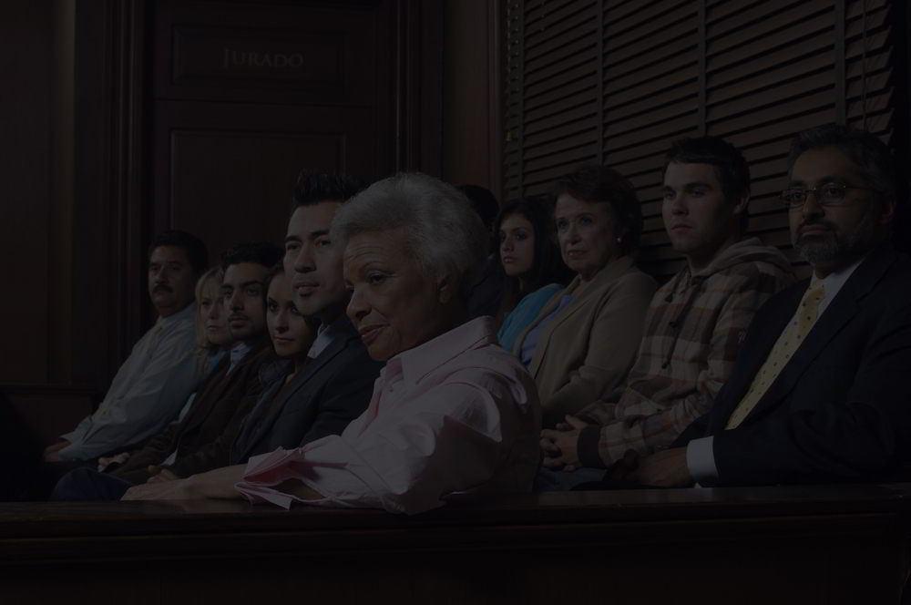 Sanz de Bremond Abogados | Expertos en Juicios con jurado