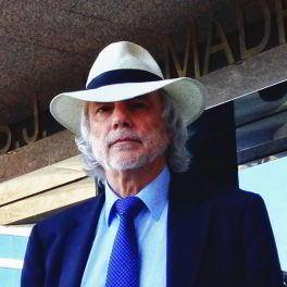 Jaime Sanz de Bremond Abogados | Expertos en Derecho penal y Juicios con jurado